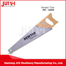 wood hand saw. wood cutting hand saw, saw suppliers and manufacturers at alibaba.com