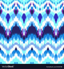 Tie Dye Patterns Gorgeous Tie Dye Pattern Royalty Free Vector Image VectorStock