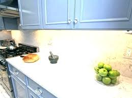 black mold in sink black mold under sink mold under kitchen sink how to clean a
