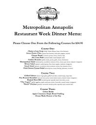restaurant metropolitan kitchen lounge