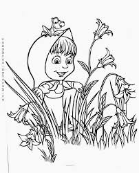 Disegni Da Colorare Cartoni Animati Rai Yoyo Timazighin Con Yo Yo Da