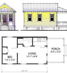 Small Picture Small 3 Bedroom Floor Plans Small 3 Bedroom House Floor Plans L