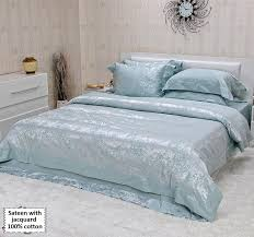 blue duvet covers king aspiration 293 best bedding images on double beds queen and 13 olivierblondel com blue duvet cover king blue king size