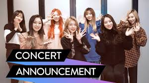 Dream Catcher Group Home Get Ready for 10000 DREAMCATCHER 100ST TOUR FLY HIGH IN EUROPE 60