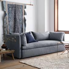 used west elm furniture. Simple Used Used West Elm Furniture West Elm Hamilton Leather Sofa Review Brooklyn  Conditioner Pull Used Furniture On