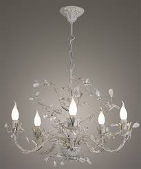 awesome ceiling light luxury chandelier ceiling lights