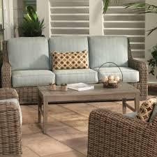 smartness inspiration ebel outdoor furniture replacement cushions naples lau dreux portofino random 2 ebel patio furniture