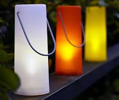 ikea solar lighting. Ikea Solar Products, Green Design, Sustainable Alternative Energy, Lighting, Lighting