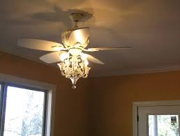 wiring a ceiling fan with light with one switch white ceiling fan chandelier combo wiring bathroom