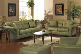 green living room chair. classy green living room furniture stripe in with regard to . chair a