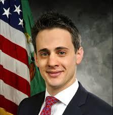 William G. Rich
