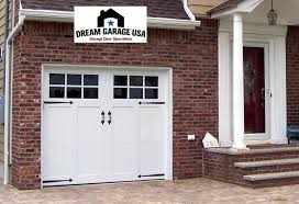 garage door stylesTimeless Carriage Style Garage Doors Enhancing High Quality