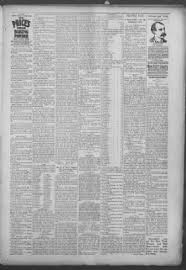 The Hartford Republican from Hartford, Kentucky on February 15, 1895 · Page  3