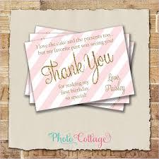 Homemade Card Templates Paper Birthday Cards Tuckedletterpress Com