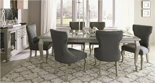 large size of dining room set breakfast table dining room chairs set of grey chair dining