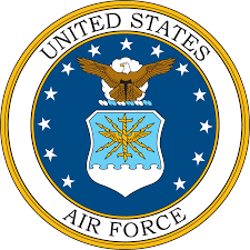United States Air Force Wikipedia
