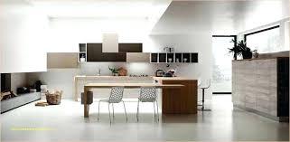 Magnifique Changer Facade Cuisine Ikea Demonter Facade Tiroir