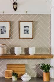Kitchen Backsplash Tile Patterns 17 Best Images About Backsplash On Pinterest Mosaics