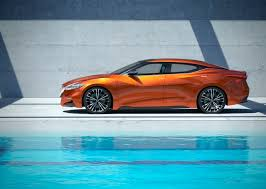 2018 nissan silvia. perfect silvia nissan sport sedan concept on 2018 nissan silvia i