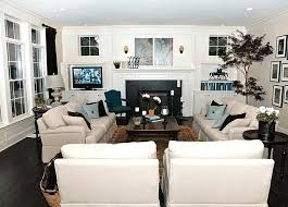 fireplace mantel wood trim hearth front room ideas cottage chic living high electric wooden garden sofa