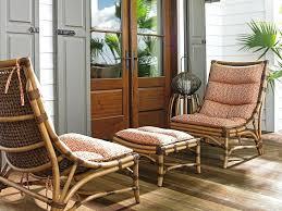 luxurypatio modern rattan tommy bahama outdoor furniture. Tommy Bahama Patio Furniture Clearance Outdoor Luxurypatio Modern Rattan