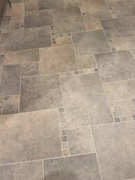 vinyl flooring dubai and abu dhabi