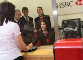Bank Cashier Job Description Example, Duties, Tasks And ...