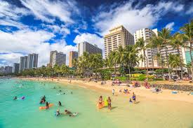 Chart House Waikiki History Actually Cool Things To Do In Honolulu Right Now Thrillist