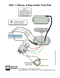 ibanez electric guitar wiring diagram ibanez wiring diagrams ibanez electric guitar