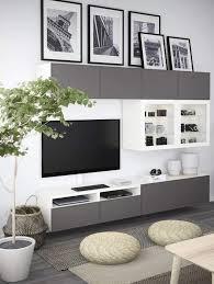 38 Luxus Ikea Lampen Wohnzimmer Reizend Wohnzimmer Frisch