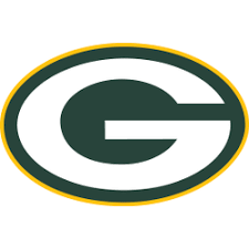 Green Bay Packers Primary Logo | Sports Logo History
