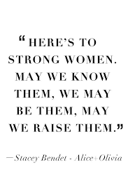 Female Empowerment Quotes Extraordinary Women Empowerment Quotes Fascinating 48 Strong Women Empowerment