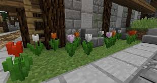 3d texture packs default 3d resource pack 1 12 2 texture packs