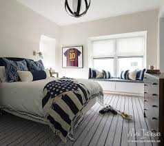 soccer themed bedroom. Perfect Soccer View Full Size Inside Soccer Themed Bedroom
