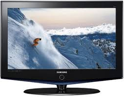 samsung tv 19. 19 samsung le19r71b hd ready lcd tv tv