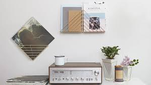 Купить <b>декор для стен</b> в гостиную и спальню. <b>Декор</b> для дома в ...