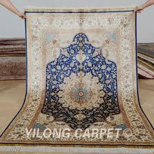 launching types of persian rugs selecting com sauriobee types of vintage persian rugs types of antique persian rugs types of persian rug patterns