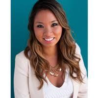 Vy Nguyen - Strategic Account Executive - DoorDash | LinkedIn