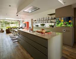 sage green kitchen traditional with table square wall and floor tiles