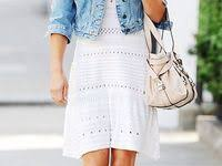 180 <b>Cute Spring</b> Outfits ideas   fashion, outfits, cute outfits