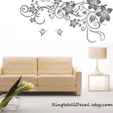 super idea vinyl wall art decals decoration ideas s beautiful and furniture custom christian removable on wall art vinyl decals with lofty vinyl wall art decals home wallpaper cherry blossom stickers
