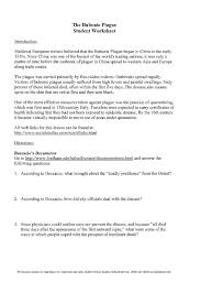 clearcase resume delivery essay based on speech on the an argumentative essay how to before writing brainstorm