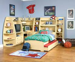 kids bedroom furniture with desk. Kids Bedroom Sets With Desk Wonderful Lovable Boys Furniture Youth Inside Bed And Set Ordinary Decor Ideas C