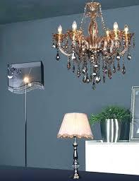 pink chandelier floor lamp standing chandelier lamp medium size of table table lamp pink chandelier floor lamp indoor crystal table lighting ideas for