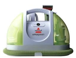 small rug cleaners extraordinary small rug cleaner pleasing little green portable