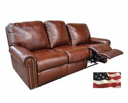 Page 10 of Awesome Tags : Brown Recliner Sofa Grey Sofa Set Queen ...
