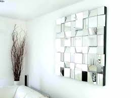 fascinating mirrored wall decor vibrant mirror wall decor ideas fascinating mirrored wall decor vibrant mirror wall