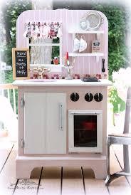 Pink Step 2 Kitchen 17 Best Ideas About Pink Play Kitchen On Pinterest Kitchen Set