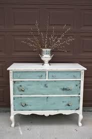Best 25+ Vintage furniture ideas on Pinterest | Large hallway ...