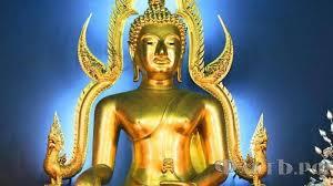 Подборка интересных фактов о буддизме